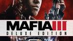 <a href=news_mafia_iii_release_date_screens_trailer-17770_en.html>Mafia III: release date, screens, trailer</a> - Packshots (Deluxe Edition)