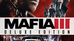 Mafia III: release date, screens, trailer - Packshots (Deluxe Edition)