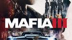 Mafia III: release date, screens, trailer - Packshots