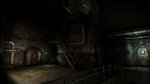 <a href=news_images_de_the_darkness-2845_fr.html>Images de The Darkness</a> - 16 images