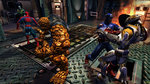 <a href=news_marvel_ultimate_alliance_annonce-2846_fr.html>Marvel: Ultimate Alliance annoncé</a> - Next-gen image