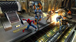 <a href=news_marvel_ultimate_alliance_annonce-2846_fr.html>Marvel: Ultimate Alliance annoncé</a> - Current-gen image