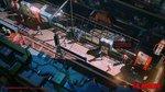 Devolver & Reikon announce RUINER - Screenshots