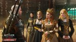 <a href=news_the_witcher_3_blood_wine_s_illustre-17785_fr.html>The Witcher 3: Blood & Wine s'illustre</a> - Images Blood & Wine