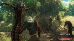 The Witcher 3: Blood & Wine screens - Blood & Wine screenshots