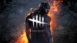 Dead by Daylight hitting PC on June 14 - Deluxe & Standard Editions