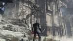 Gamersyde Review : Dark Souls 3 - Galerie maison (PS4)