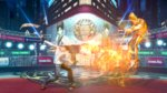 KOF XIV releasing Aug. 23, new trailers - Screenshots