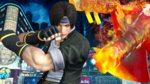 KOF XIV releasing Aug. 23, new trailers - Classic Kyo Costume