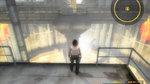 <a href=news_images_of_headhunter_redemption-498_en.html>Images of Headhunter: Redemption</a> - 8 screens