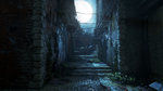 <a href=news_new_gears_of_war_4_images-17797_en.html>New Gears of War 4 images</a> - 10 screenshots