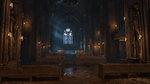New Gears of War 4 images - 10 screenshots