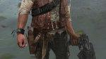 Gears of War 4 en images - Concept Arts