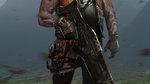 <a href=news_new_gears_of_war_4_images-17797_en.html>New Gears of War 4 images</a> - Concept Arts