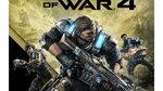 <a href=news_new_gears_of_war_4_images-17797_en.html>New Gears of War 4 images</a> - Packshots