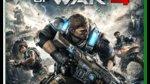 New Gears of War 4 images - Packshots