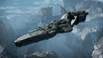 Hero Ships screenshots