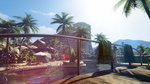 Dead Island: Definitive Collection new screens - 10 screenshots