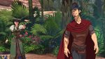 King's Quest: Chapter 3 is out - Chapter 3 screenshots