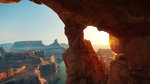 Crytek's The Climb is now available - 5 screenshots