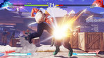 <a href=news_street_fighter_v_guile_recrute-17809_fr.html>Street Fighter V : Guile recruté</a> - 10 images