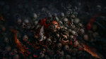 <a href=news_warhammer_40_000_dawn_of_war_iii_unveiled-17816_en.html>Warhammer 40,000: Dawn of War III unveiled</a> - Key Art