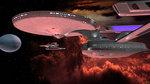 <a href=news_star_trek_legacy_images-2856_en.html>Star Trek Legacy images</a> - X360 images