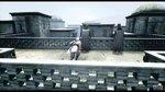 <a href=news_assassin_s_creed_announced-2857_en.html>Assassin's Creed announced</a> - Video gallery