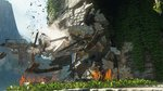 Our videos & images of Uncharted 4 - Gamersyde images - Gallery #1