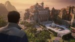 <a href=news_gsy_review_uncharted_4-17824_en.html>GSY Review Uncharted 4</a> - Gamersyde images - Gallery #2 (SPOILERS)