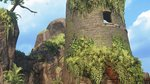 Our videos & images of Uncharted 4 - Gamersyde images - Gallery #2 (SPOILERS)