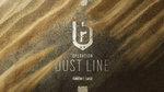 Dust Line Key Arts