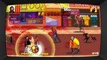 Gameplay Trailer of Dead Island: Retro Revenge - Dead Island: Retro Revenge screens