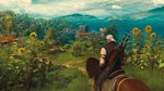 <a href=news_the_witcher_3_blood_wine_se_montre-17833_fr.html>The Witcher 3: Blood & Wine se montre</a> - Images Blood & Wine