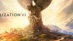 Sid Meier's Civilization VI revealed - Key Art