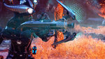 <a href=news_xcom_2_part_a_la_chasse_d_extraterrestres-17841_fr.html>XCOM 2 part à la chasse d'extraterrestres</a> - Images DLC Alien Hunters