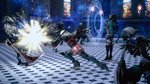 <a href=news_gamersyde_preview_star_ocean_5-17846_fr.html>Gamersyde Preview : Star Ocean 5</a> - Images