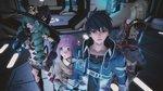 Gamersyde Preview : Star Ocean 5 - Images