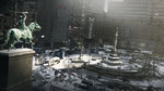 The Division: Conflict Trailer - 2 screens