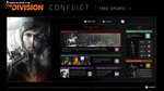 The Division: Conflict Trailer - Conflict Recap