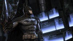 Batman: Return to Arkham revealed - Batman: Arkham Asylum Remastered