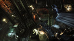 Batman: Return to Arkham revealed - Batman: Arkham City Remastered