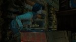 Syberia 3 se dévoile plus - 3 images