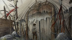 Syberia 3 gets screens, video, date - Artworks