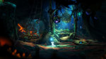 Ori and the Blind Forest goes to retail - Screenshots