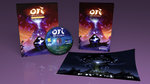 Ori and the Blind Forest goes to retail - Standard Edition