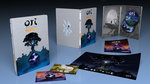 Ori and the Blind Forest goes to retail - Limited Edition