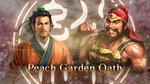 <a href=news_romance_of_the_three_kingdoms_xiii_detaille-17874_fr.html>Romance of the Three Kingdoms XIII détaillé</a> - Images Hero Mode