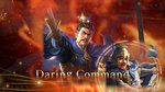 <a href=news_romance_of_the_three_kingdoms_xiii_detaille-17874_fr.html>Romance of the Three Kingdoms XIII détaillé</a> - Images Batailles