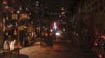 Hitman books his ticket for Marrakesh - Marrakesh screens